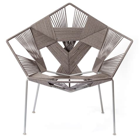 sun and snow loving woven outdoor furniture gardens