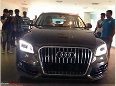 South Indian Movie stars and their cars Page 41 TeamBHP