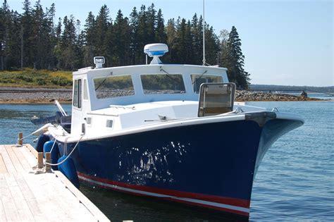 Craigslist Eastern Nc Boat Trailers by Boat For Sale Eastern Nc Model