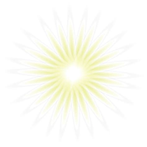 shining effect yellow png clip art image gallery yopriceville high quality images and