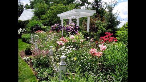 cottage garden plants cottage garden plants