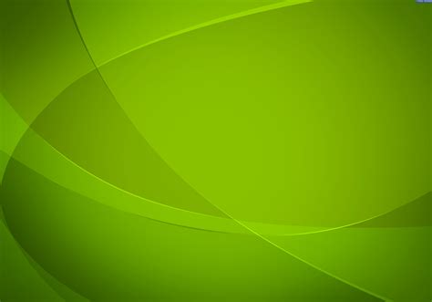 Green Background Images Green Abstract Background Psdgraphics
