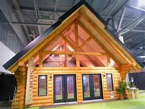 Chalet Bois Habitable Clef En Main : maison scandinave en kit stunning livraison maison bois ~ Melissatoandfro.com Idées de Décoration