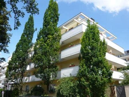 Englischer Garten Wifi by Hotel Biederstein Am Englischen Garten En M 250 Nich Desde 125