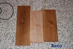 Huile De Lin Bois : huile de bois de chine ~ Dailycaller-alerts.com Idées de Décoration