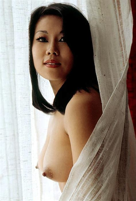 Boobz Dk China Lee Playboy Playmate August