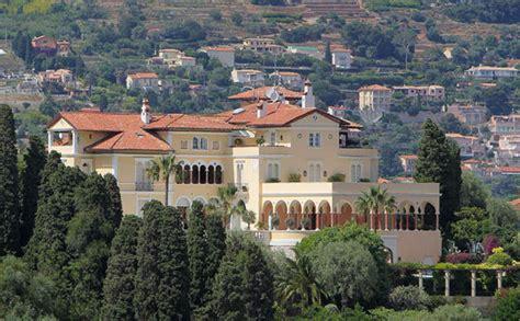 1 billion dollar house for sale the world s 1 billion dollar house