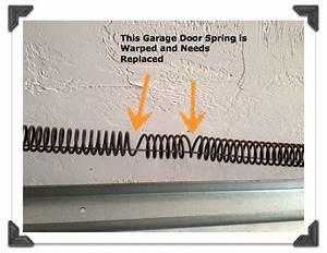 17 Best Images About Garage Door Springs  U0026 Parts On