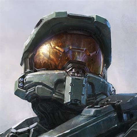 New Gamerpics Available On Xbox One