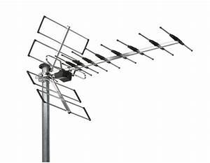 Antenne Tv Fox France : antenne rateau pas cher ~ Dailycaller-alerts.com Idées de Décoration