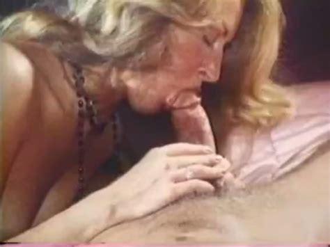 Naked Amber Hunt In Sex World