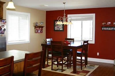 ideas  red accent walls  pinterest red accent bedroom red bedroom walls