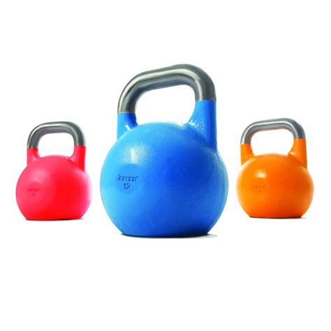 kettlebell competition jordan fitness 8kg pink kettlebells 40kg weight savvy weights gym comparison lifting