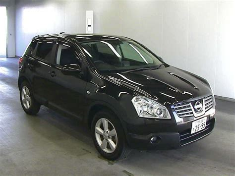 nissan dualis 2008 black 2008 nissan dualis wallpapers 2 0l gasoline ff