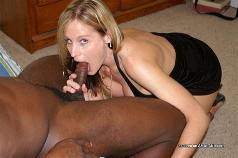 curvy wife gets fucked hard by a black hunk