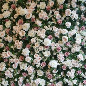 sending flowers vintage pink flower wall the flower wall company