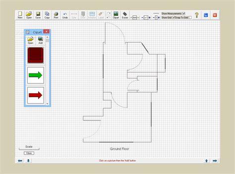 house plan maker plan maker