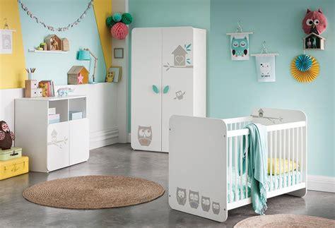 a quel age bébé dort dans sa chambre choisissez le meilleur éclairage pour la chambre de bébé