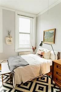 la descente de lit comment on peut la choisir With tapis chambre bébé avec robe blanche fleur