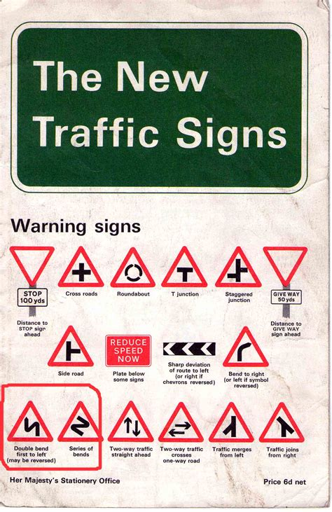 1966 Highway Code. Envelope Decals. Gerd Signs. Custom Sign Company. Best Quality Signs. Wallpaper Arabic Banners. Flower Power Lettering. Basal Ganglion Stroke Signs. Shadow Murals