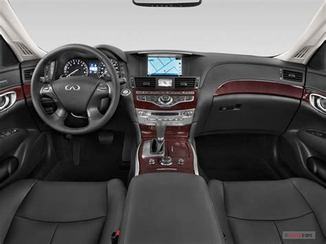 2015 Infiniti Q70 Prices, Reviews And Pictures