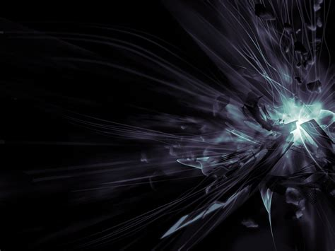 Abstract Computer Wallpaper Screen by Magnificent Wallpapers Background For Desktop