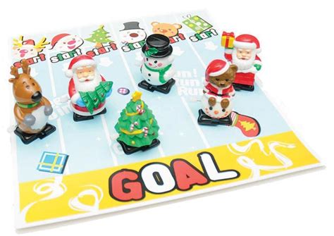 kuckoo krackers christmas crackers with party games