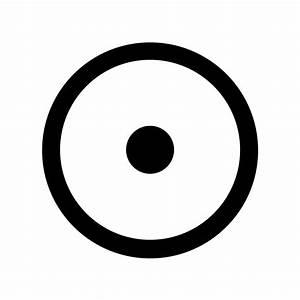 File:Sun symbol.svg - Wikimedia Commons