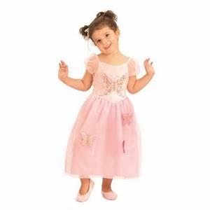 Deguisement Disney Pas Cher : deguisement princesse fille 4 ans ~ Medecine-chirurgie-esthetiques.com Avis de Voitures