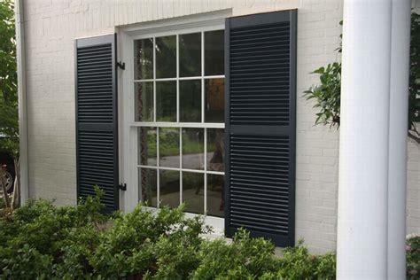 cedar storm shutters shuttershop residential