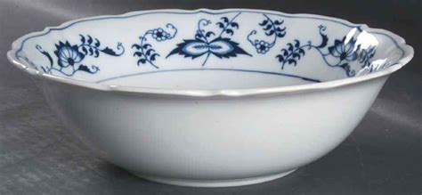 5 out of 5 stars (1,553) $ 25.00. Blue Danube 5 Piece Place Setting by Blue Danube (Japan)   Replacements, Ltd. in 2020   Plate ...