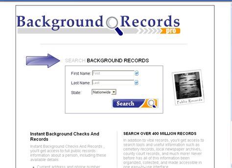 Nc Background Check Advanced Criminal Background Checks Background