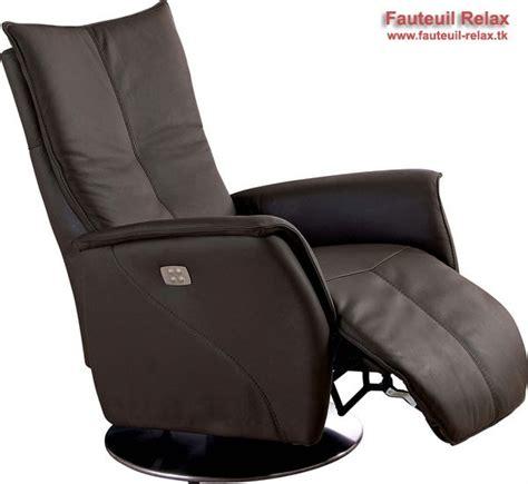 comment nettoyer canapé cuir le fauteuil de relaxation evo fauteuil relax
