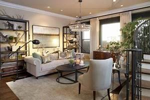 Living Spaces by Rebecca San Diego Interior Designers
