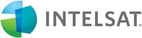 Intelsat to Provide Intelsat EpicNG Services for Morocco's ...