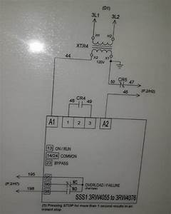 Electrical Design For Fire Fighting Pumps