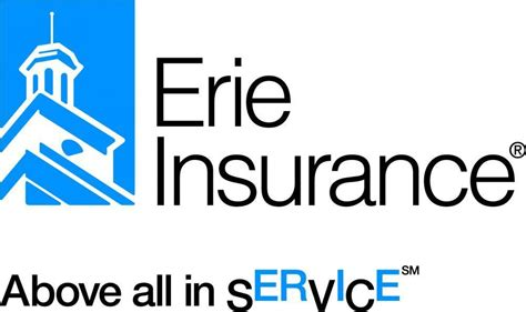 Erie Homeowners Review 2016