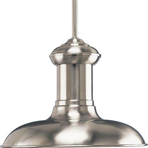 westinghouse 1 light brushed nickel adjustable mini