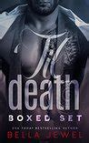 baby girl loved erik ead trilogy   scott hildreth reviews discussion bookclubs lists