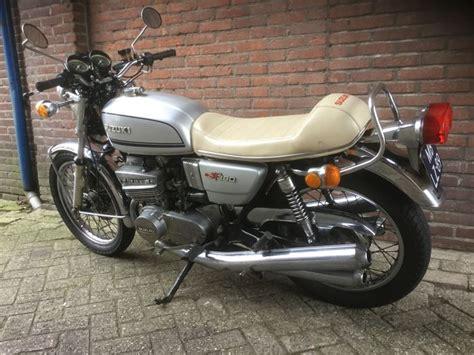 suzuki gt 380 suzuki gt 380 380 cc 1976 catawiki