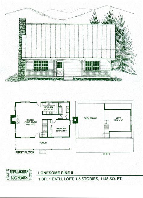 log cabin floor plans log home floor plans log cabin kits appalachian log