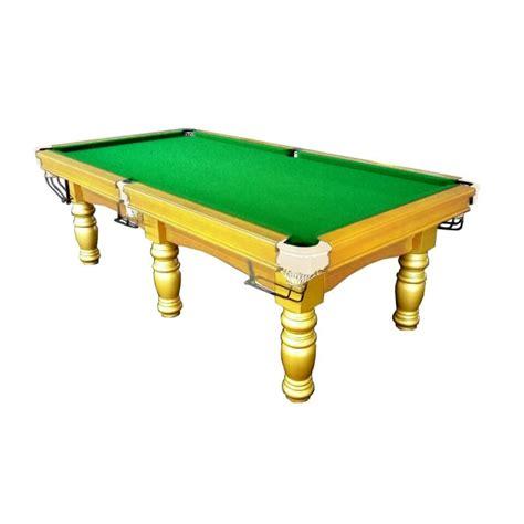 table tennis top for pool table billiards pool table poker table tennis top 8ft buy