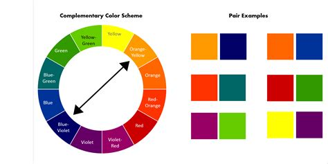 best whetstone for kitchen complementary color scheme definition 28 images open