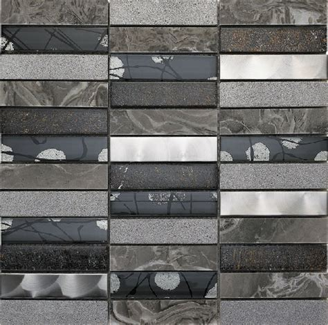 Mosaic Wall & Floor Tile Retailer & Tile Showroom in