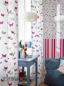 kindertapetende esprit kids 4 8 4306 11 as creation With markise balkon mit esprit kinder tapete