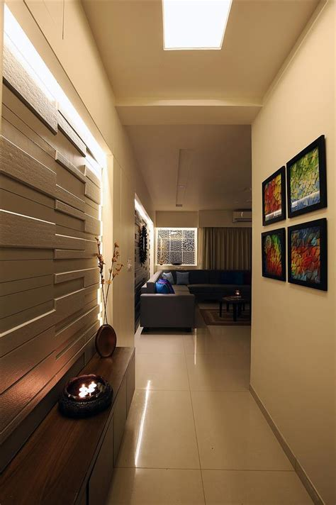 narendra joshi nilkanth heights sample flat vadodara