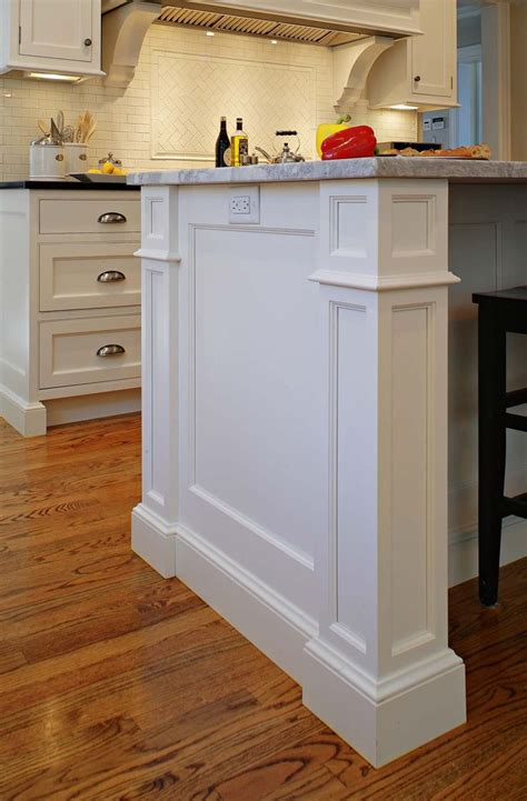 kitchen island outlets 17 best images about kitchen outlet placement on 1968