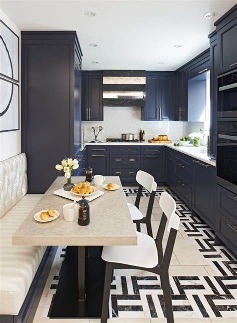blue accessories for kitchen best 25 coral kitchen ideas on grey and coral 4799