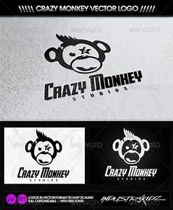 Weekly Logo Design Inspiration # 32