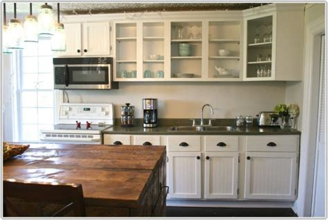kitchen sink with cabinet cheap cheap bathroom under sink cabinet cabinet home